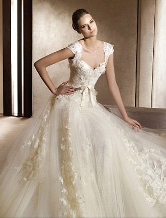 quiz whats your bridal style daily makeover