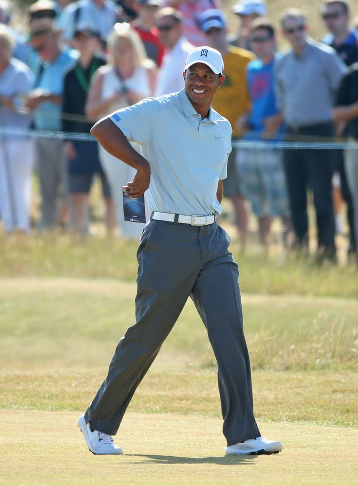 17 best images about tiger woods 4 wins away to be the
