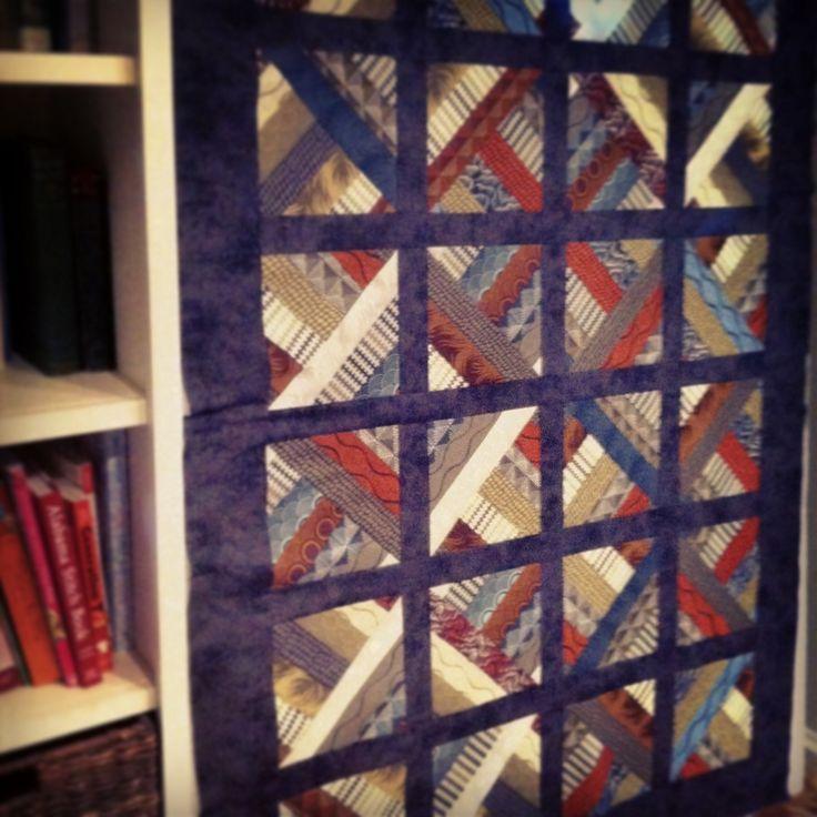 1000 Images About 3 Dudes Strip Quilt Pattern On Pinterest