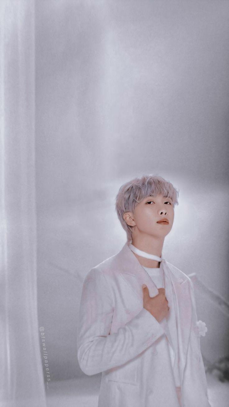 Kim Namjoon Rm In 2021 Bts Wallpaper Namjoon Jimin Wallpaper Bts rm wallpaper 2021