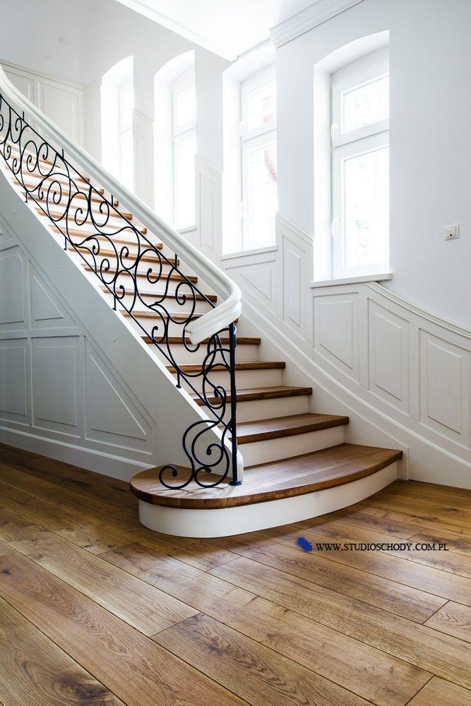 Studio Schody, studio schody, kacieja, schody, schody drewniane, schody lubuskie, lubuskie ...