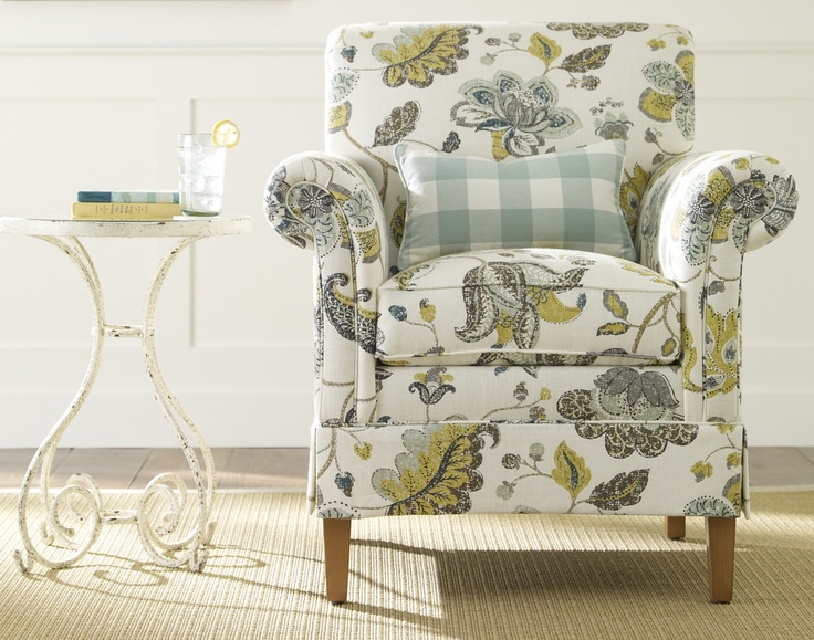 17 Best Images About Accent Chairs On Pinterest