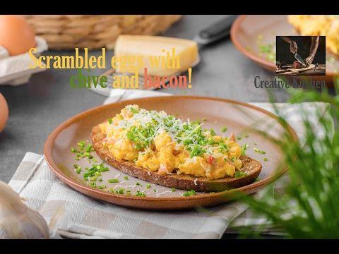 Creative Kitchen - YouTube
