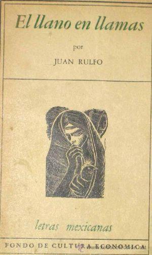 El mundo literario celebra los 60 años de 'El llano en llamas', de Rulfo | Cultura | EL PAÍS