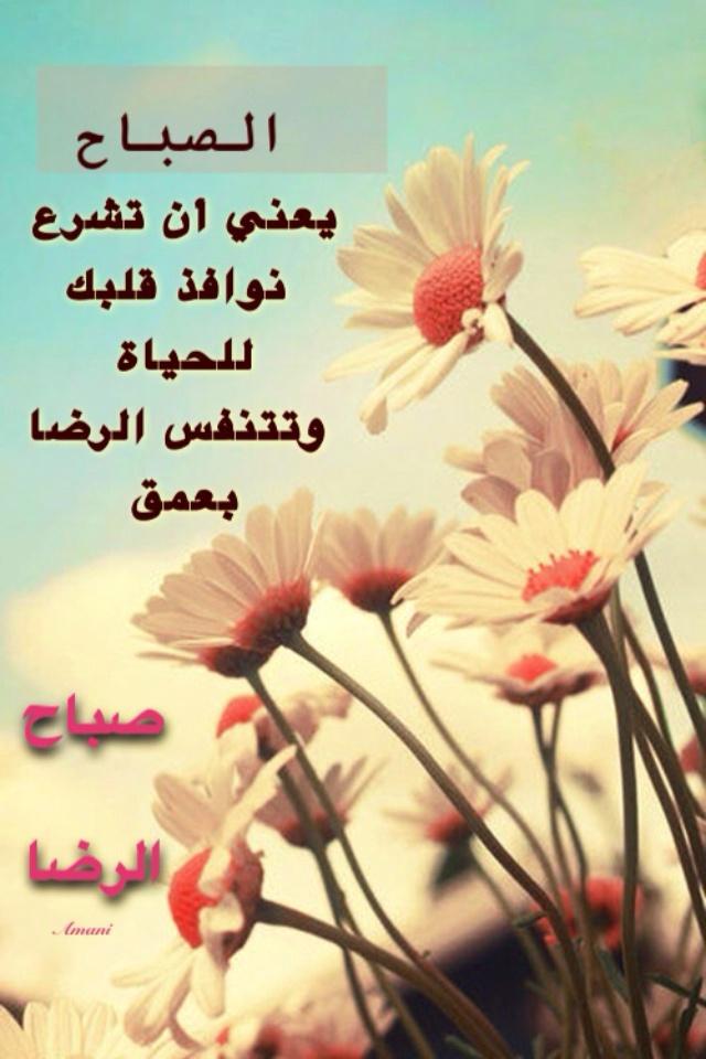 Célèbre Les 115 meilleures images du tableau صباح الخير sur Pinterest WA26