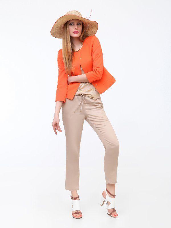 http://www.topsecret.pl/spodnie-damskie-z-wiskozy-spodnie-dlugie-luzne-do-pracy-na-co-dzien-ssp1698-top-secret,26500,172,pl-PL.html#color=KOLOR_127