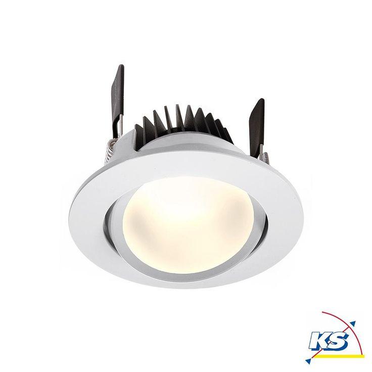 Ks Leuchten 12 best ks leuchten images on blankets ceilings and