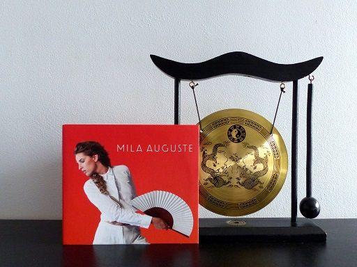 EP éponyme de Mila Auguste : http://www.menagere-trentenaire.fr/2016/05/12/mila-auguste-ep-eponyme