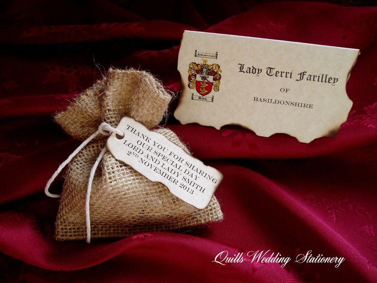 102 Best Fantasy Fairytale Weddings Images On Pinterest