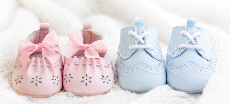 Современная медицина позволяет узнать пол ребенка на ранних месяцах беременности. Но некоторые мамы хотят узнать пол малыша еще до его зачатия. Неизбежно возникает вопрос – как запланировать пол ребенка? Ни один врач не сможет гарантировать, что родится, например, именно мальчик.Пол будущего малыша полностью зависит от набора хромосом отца. В отличие от женского генетического набора, который […]