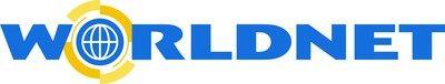 Worldnet International finaliza MBO   Los directores de Estados Unidos Richard y Mary Bhullar compran las sucursales de París Londres y Los Ángeles.  NUEVA YORK Marzo de 2017 /PRNewswire/ - Los directores de Worldnet International en Nueva York Richard y Mary Bhullar completan la gestión de adquisición de las operaciones de Worldnet International en Londres París y Los Ángeles tras la jubilación de John Earthey director. Los hermanos Richard y Mary Bhullar originalmente de Londres han…