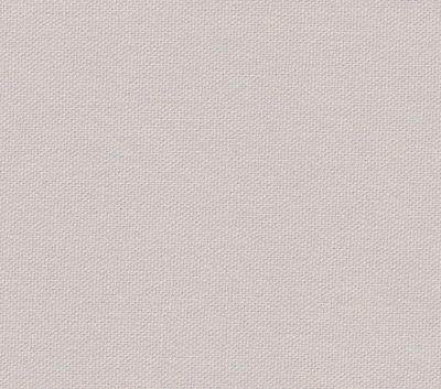 """10 oz Organic, Stone""   60"" wide Certified Organic 100% Cotton Canvas  15.95/yd"