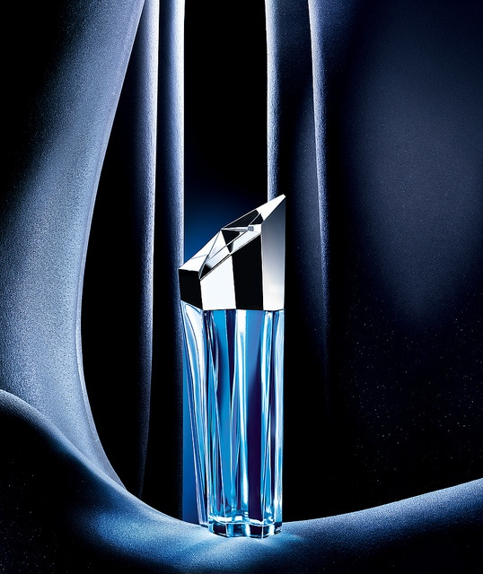 Angel étoile verticale by Thierry Mugler