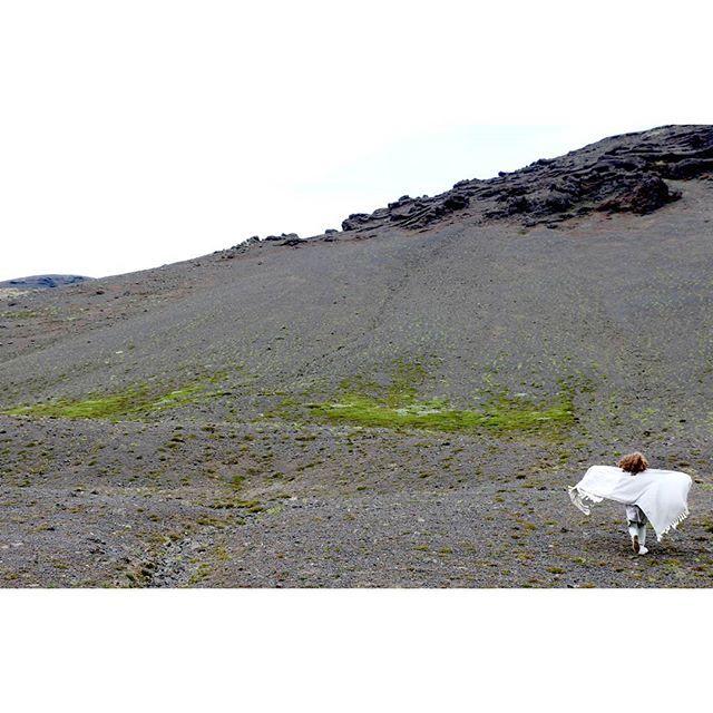Feeling like a superhero? TAKK Home peshtemal - turkish towel - Iceland - kids - Scandinavian design  #takkhome #multipurpose #turkishtowel #peshtemal #iceland #handklæði #superhero #sundayfunday