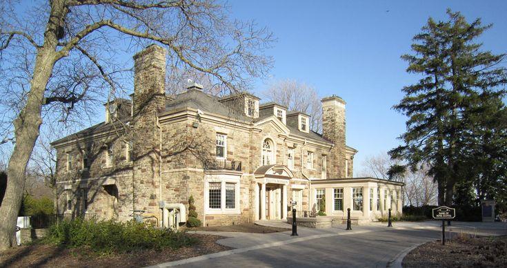 paletta mansion - Google Search
