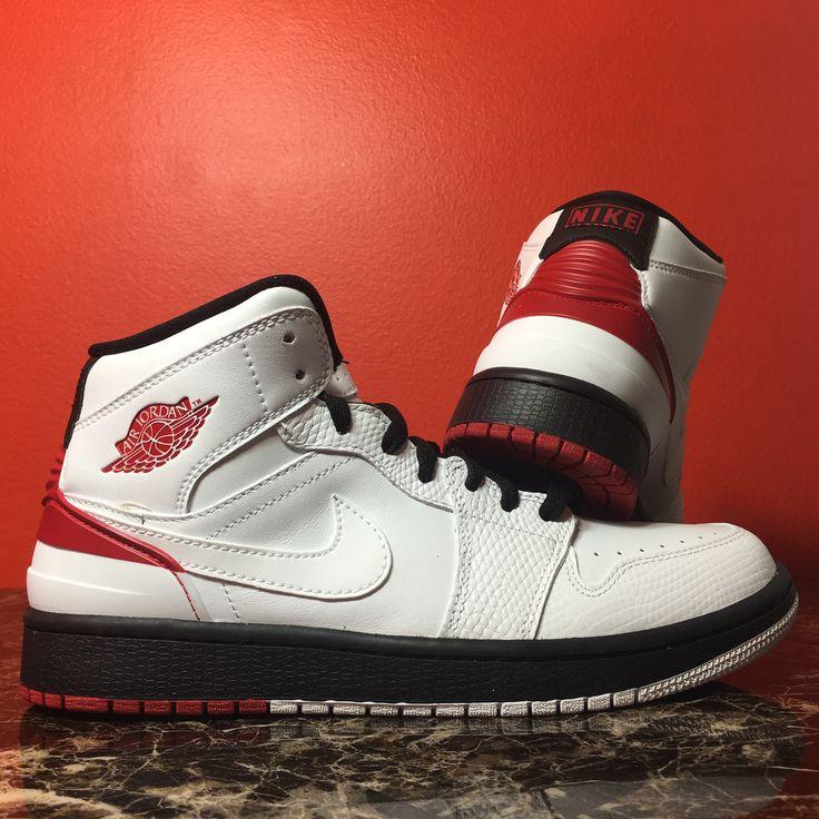 Air Jordan Retro 1 Retro '86