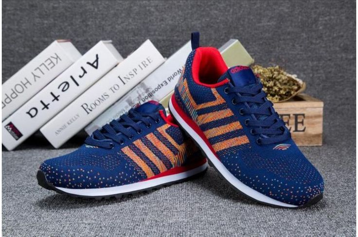 Adidas Neo Shoes adidas neo adidasneo s Instagram profile Coneo QT VS White Navy Pink by Adidas Neo Shoes Herre Dame Adidas Neo Pace VS L(50377)-5.jpg (800×530)