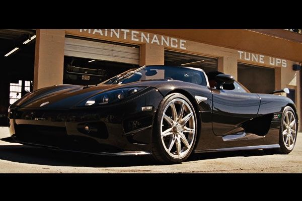 Car American Muscle Cars Fast And Furious Google Search