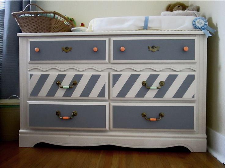 Decorating Bedroom Armoire