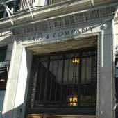 Top 7 New York City Department Stores