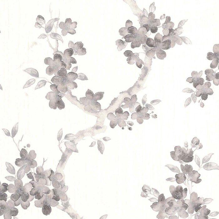 13 best stairs and landing images on pinterest wall papers graham mercutio blackwhite brown wallpapertextured wallpaperflower mightylinksfo