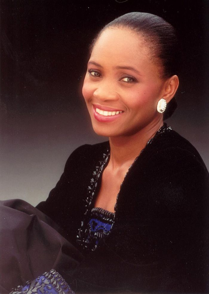 Barbara Hendricks is an African American operatic soprano and concert singer. Hendricks has lived in Europe since 1977, and in Switzerland on Lake Geneva since 1985. She is a citizen of Sweden.