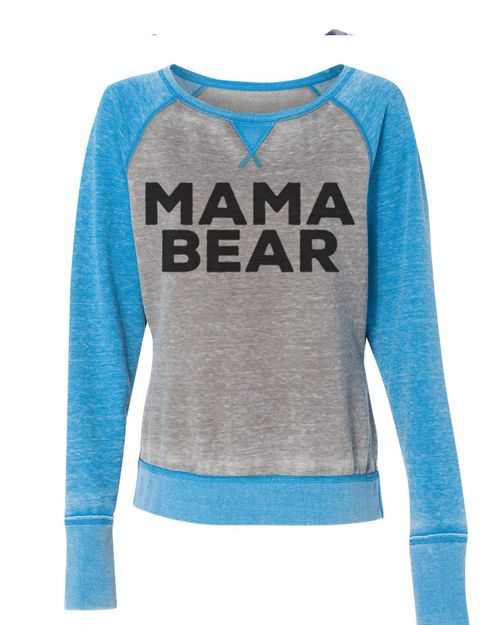 128 best Hoodies, Pullovers, and Sweatshirts images on Pinterest