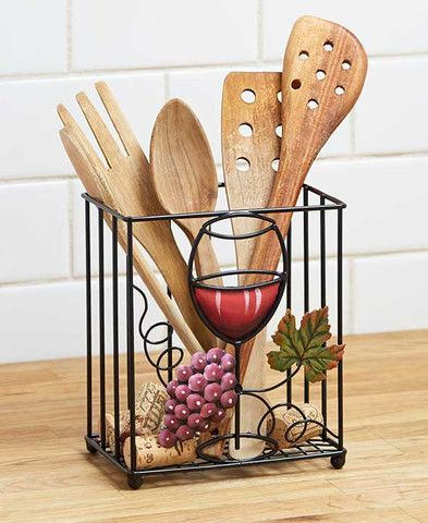 25 Best Ideas About Wine Theme Kitchen On Pinterest Wine Kitchen Themes Wine Decor For Kitchen And Kitchen Wine Decor