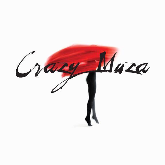 Crazy Muza