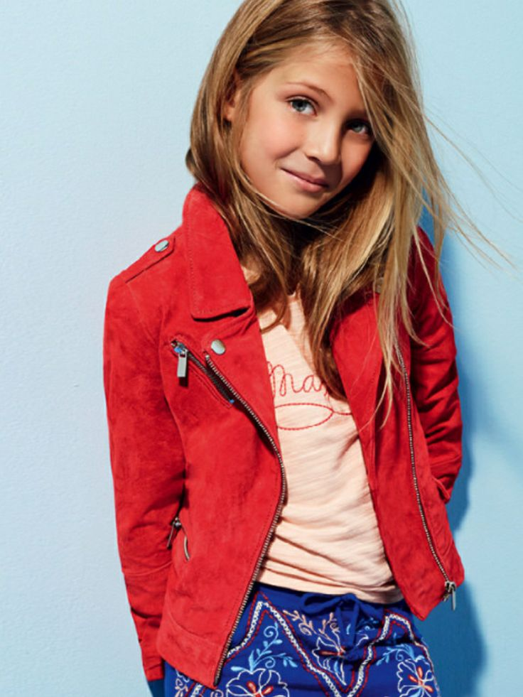 48 Best Images About Tweens On Pinterest Kids Clothing