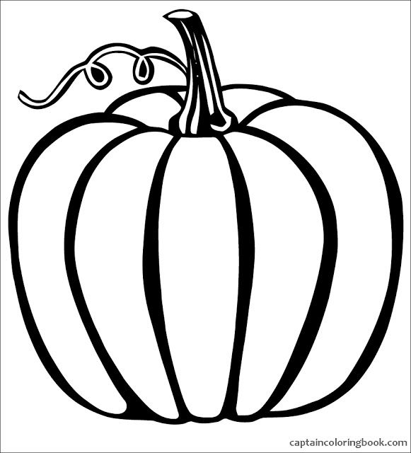 Your Seo Optimized Title Pumpkin Coloring Pages Thanksgiving Coloring Pages Fall Coloring Pages