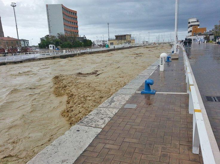 news-alluvione2014-01.jpg (883×661)