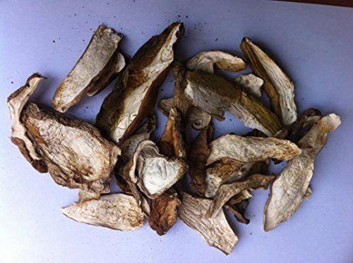 Organic dried Porcini Mushroom 1500 gram Grade A boletus edulis from JOHNLEEMUSHROOM NOEN JOHNLEEMUSHROOM NOEN http://www.amazon.co.uk/dp/B0192XI1N8/ref=cm_sw_r_pi_dp_ggnDwb1HEXAH0