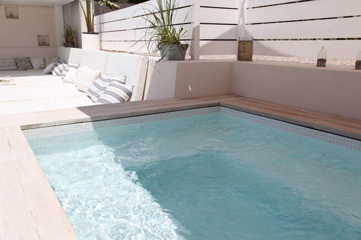 ideen f r deinen urlaub auf mallorca barefoot living by. Black Bedroom Furniture Sets. Home Design Ideas