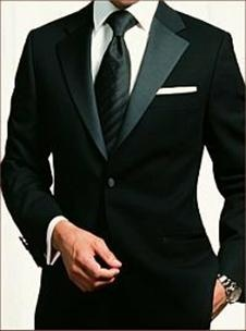 7 best Tailor Made Suits for Men images on Pinterest | Tailor made ...