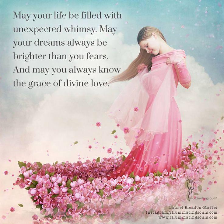 d48333e29dfd24f93585a16c01f997e4--life-is-your-life.jpg