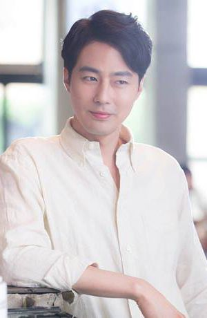 Jo In Sung // It's Okay ,That's Love ♡ #Kdrama