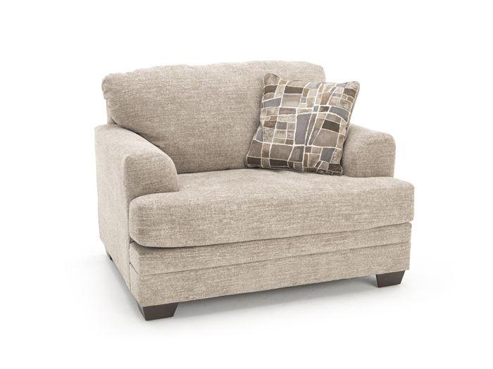 333 best Steinhafels Furniture images on Pinterest   Illinois ...