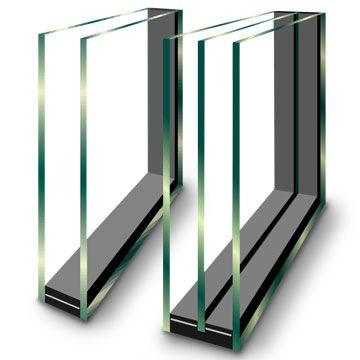 63 Best Glass Images On Pinterest Double Glazed Window