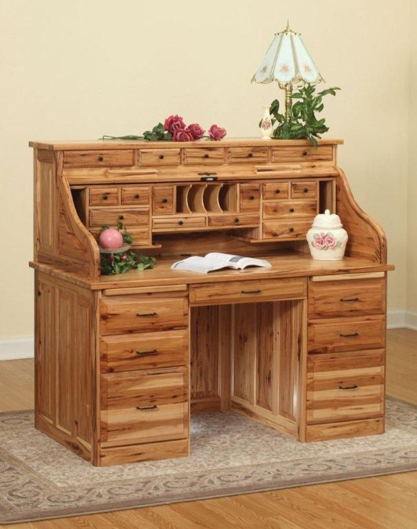 Best Amish Furniture Virginia Beach