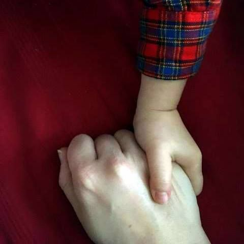 It's Okay to be Scared – 5 Steps for Easing Bedtime Fears | Janet Lansbury