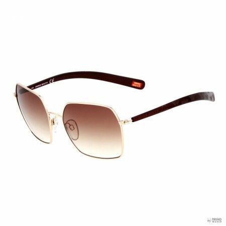 Miss sixty napszemüveg