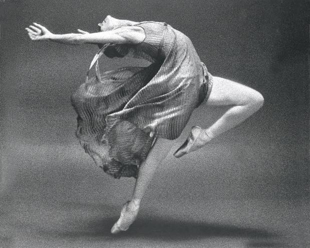 Image result for Sheryl Hope Waldman