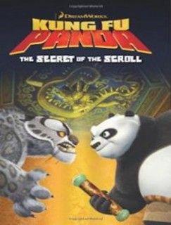 Regarde Le Film Kung Fu Panda Secrets of the Scroll 2016  Sur: http://streamingvk.ch/kung-fu-panda-secrets-of-the-scroll-2016-en-streaming-vk.html