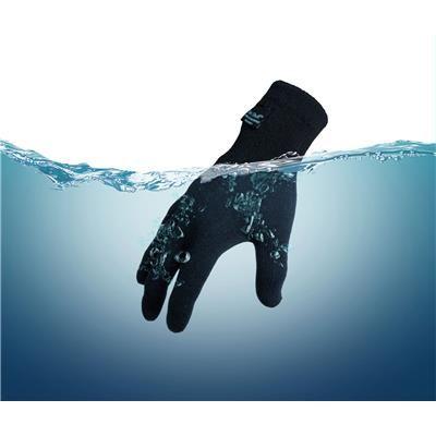 DexShell Waterproof Gloves                                                                                                                                                                                 More