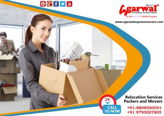 #PackersandMoversGorakhpur, #Top #Packers #and #Movers in #Gorakhpur, Household Goods Relocation If you have storage needs, Agarwal Express Packers and Movers in Gorakhpur have the solution for You. Whether you're having a home built, being deployed in the military, clearing out Household Goods #RelocationinGorakhpur GorakhpurPackersandMovers MoversPackersGorakhpur