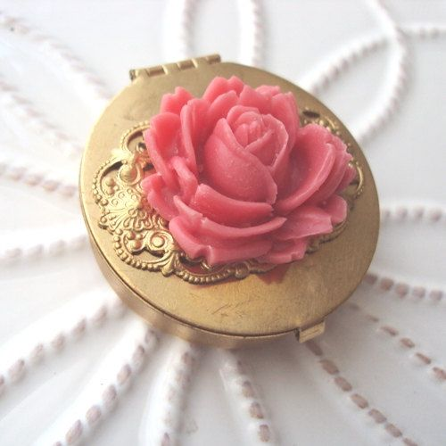 Small Pill Boxes Decorative 238 Best Pill Boxes Images On Pinterest  Pill Boxes Trinket
