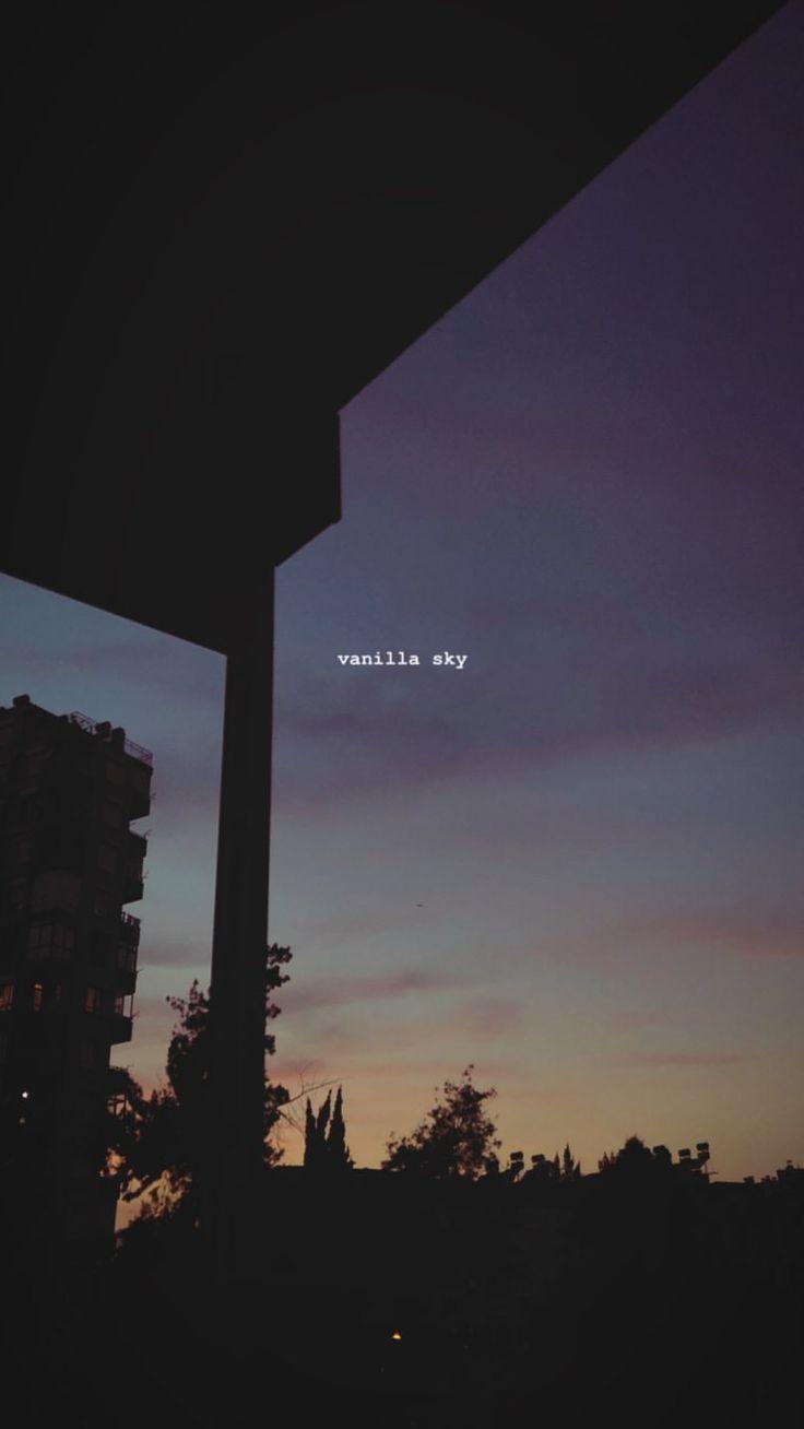 Sky sky wallpers wallpers in 2019 tumblr wallpaper aesthetic wallpapers sky aesthetic