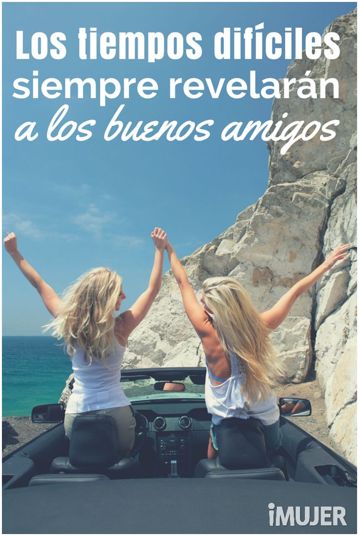 #Frases #amigas