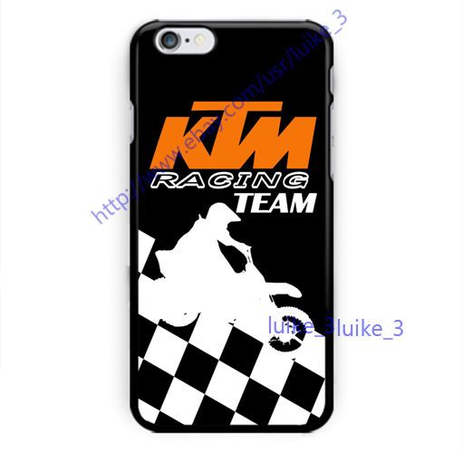 KTM Racing Team Motor Cycles Best Quality Design Cover Case For iPhone 7 Plus #UnbrandedGeneric #Disney #Cute #Forteens #Bling #Cool #Tumblr #Quotes #Forgirls #Marble #Protective #Nike #Country #Bestfriend #Clear #Silicone #Glitter #Pink #Funny #Wallet #Otterbox #Girly #Food #Starbucks #Amazing #Unicorn #Adidas #Harrypotter #Liquid #Pretty #Simple #Wood #Weird #Animal #Floral #Bff #Mermaid #Boho #7plus #Sonix #Vintage #Katespade #Unique #Black #Transparent #Awesome #Caratulas #Marmol…